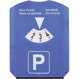 parkeerschijf-multi-22ef.jpg