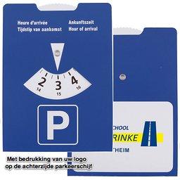 parkeerschijf-uit-karton-4ac3.jpg