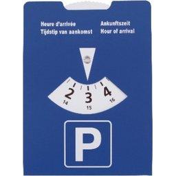 parkeerschijf-uit-karton-804d.jpg