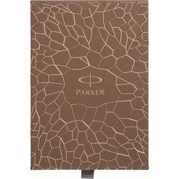 parker-urban-geschenkset-bf74.jpg