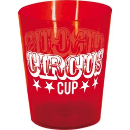 party-cup-circus-03a2.jpg