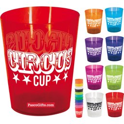 party-cup-circus-5221.jpg
