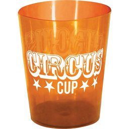 party-cup-circus-5bfa.jpg