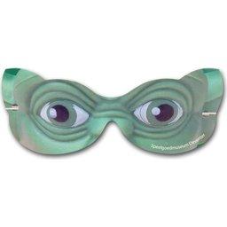 party-oogmaskers-3a06.jpg