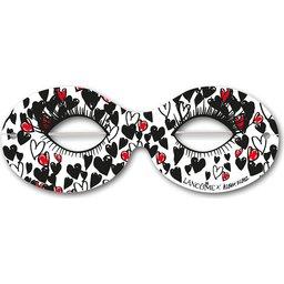 party-oogmaskers-794c.jpg