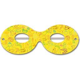 party-oogmaskers-dfea.jpg