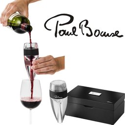 paul-bocuse-wijnbeluchter-b6ab.jpg