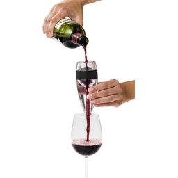 paul-bocuse-wijnbeluchter-d644.jpg