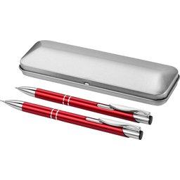 pennen-set-dublin-7c75.jpg