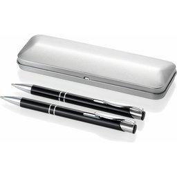 pennen-set-dublin-7fa6.jpg