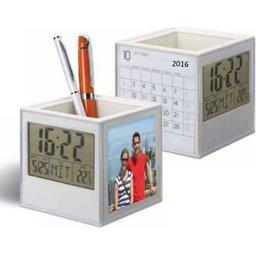 pennenbakje-met-kalender-09d0.jpg
