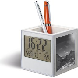 pennenbakje-met-kalender-c01b.jpg
