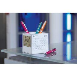 pennenbakje-met-kalender-d21a.jpg