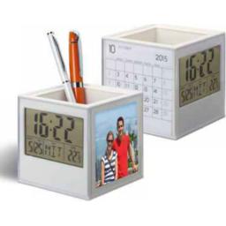 pennenbakje-met-kalender-d7b5.png