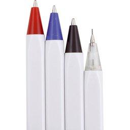 pennenset-colours-58cf.jpg
