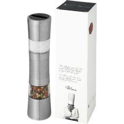 peper-en-zout-molen-bocuse-0958.jpg