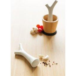 pesto-keukenstamper-18b4.jpg