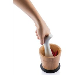 pesto-keukenstamper-41f8.jpg