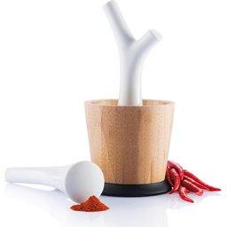 pesto-keukenstamper-472f.jpg