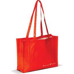 pet-bag-eco-0078.jpg