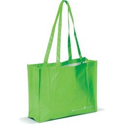 pet-bag-eco-8cde.jpg