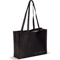 pet-bag-eco-9259.jpg