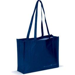 pet-bag-eco-9ce6.jpg