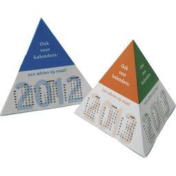 piramide-kalender-5c1e.jpg