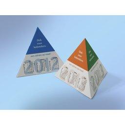 piramide-kalender-76a8.jpg