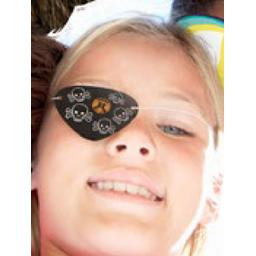 piraten-oogmasker-2f81.png