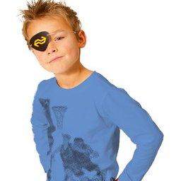 piraten-oogmasker-6713.jpg