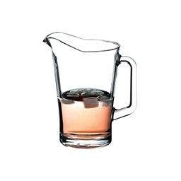 pitcher-18-liter-1a47.jpg