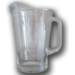 pitcher-18-liter-696d.jpg