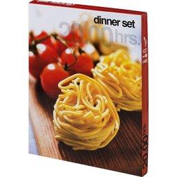 pizza-of-pasta-dinerset-cc75.jpg