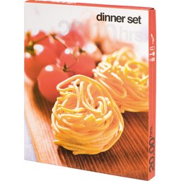 pizza-of-pasta-dinerset-f8fa.jpg