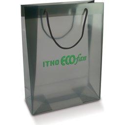 plastic-draagtas-large-90e5.jpg