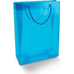 plastic-draagtas-large-9f01.jpg
