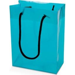 plastic-draagtas-large-acb5.jpg