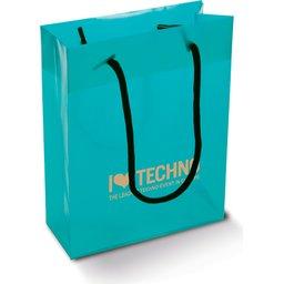 plastic-draagtas-medium-4ea5.jpg