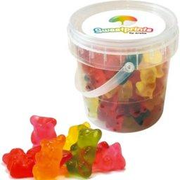 plastic-emmer-met-jelly-bears-80ae.jpg