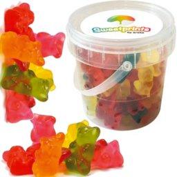 plastic-emmer-met-jelly-bears-8dbf.jpg