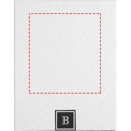pocket-notitieboek-met-balpen-67a3.jpg