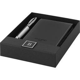 pocket-notitieboek-met-balpen-9f9e.jpg