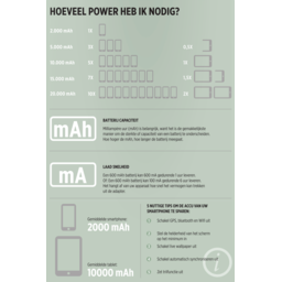 pocket-powerbank-6b70.png