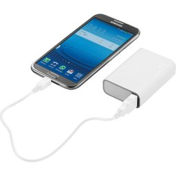 pocket-powerbank-7b21.jpg