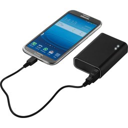 pocket-powerbank-8e41.jpg