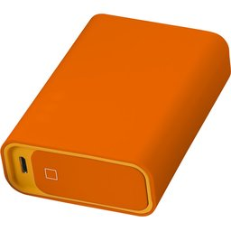 pocket-powerbank-b2ed.jpg