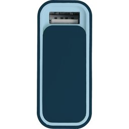 pocket-powerbank-b63f.jpg