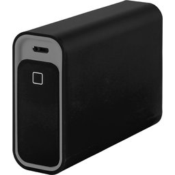pocket-powerbank-cb13.jpg
