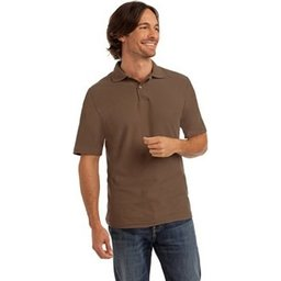 polo-shirt-stedman-069a.jpg